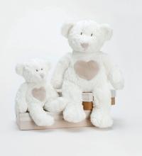 Teddykompaniet Bär TK-1552