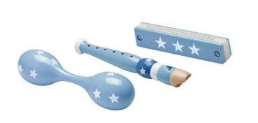 Spielzeuginstrumente 222774