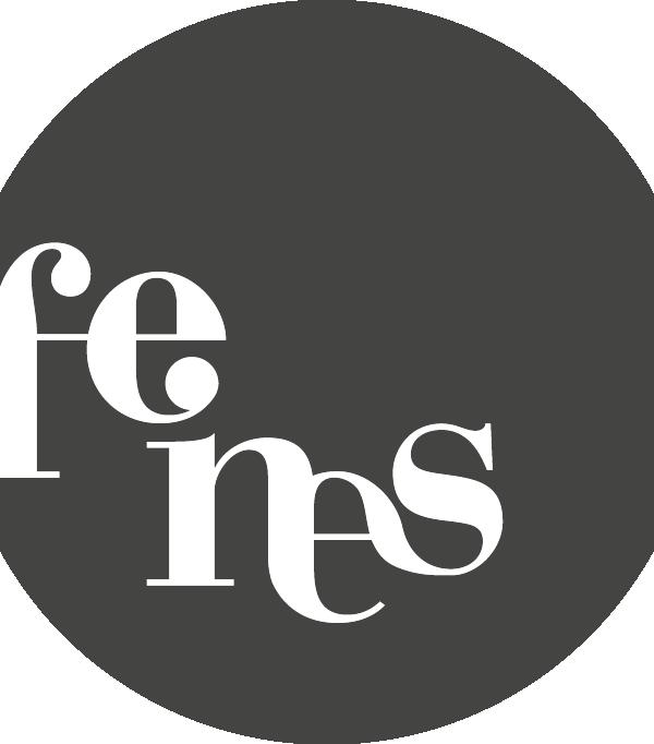 feinesleben.ch