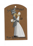Schutzengel Brautpaar 2165490