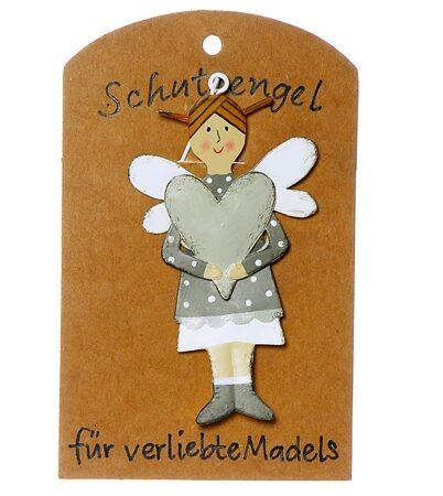 Schutzengel für verliebt Mädchen 2177204