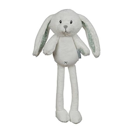 Plüsch Hase LITTLE-DUTCH 4659