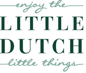 Little-Dutch