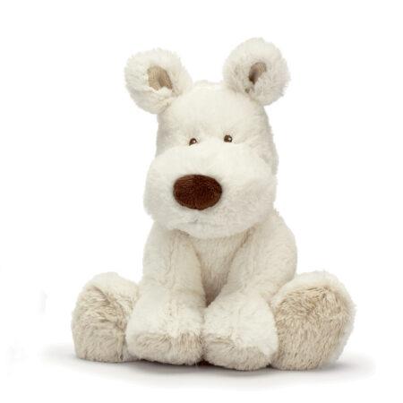 Teddykompaniet Hund 2089