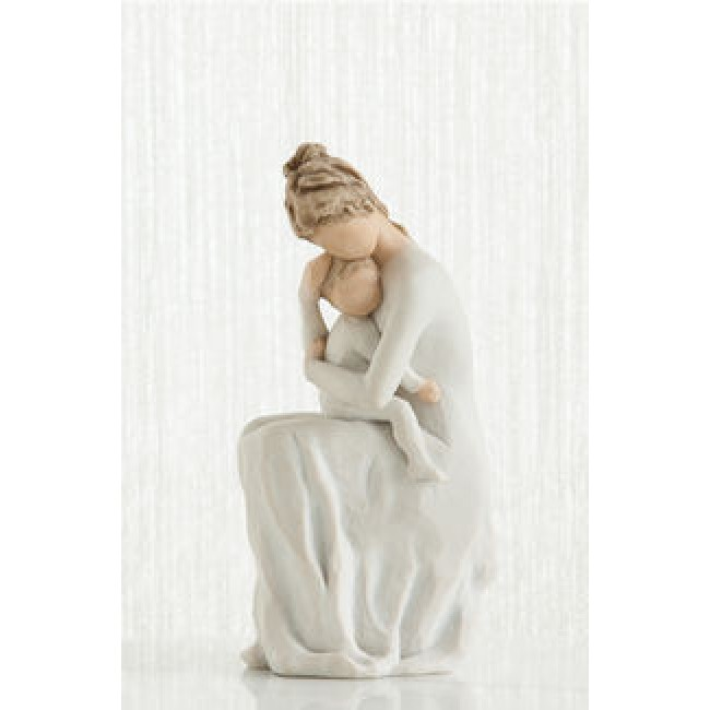Willow Tree Figur