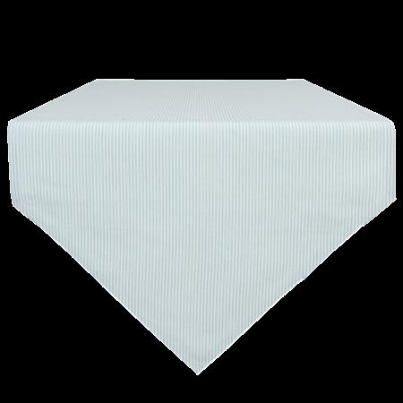 Tischläufer FF65