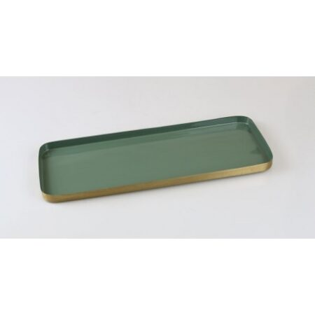 Tablett 46071