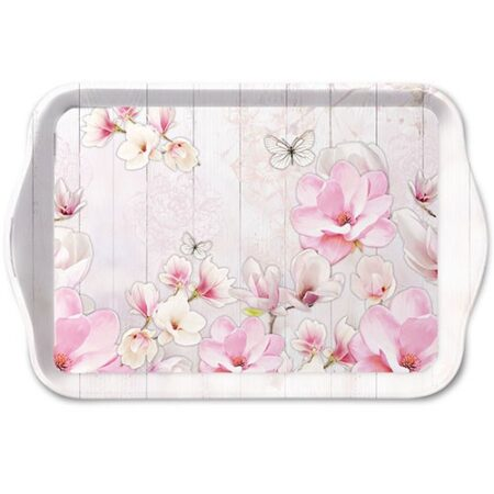 Tablett Magnolia Garden 13712705