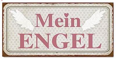 Magnet Mein ENGEL em3816