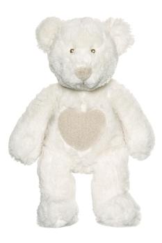 Teddykompaniet Teddy Art1552