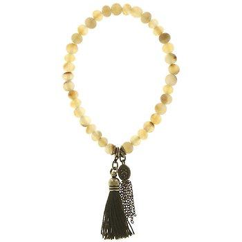 KONPLOTT Buddha bracelet 5450543349091