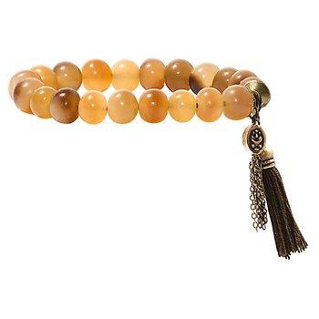 KONPLOTT Buddha bracelet 5450543349152