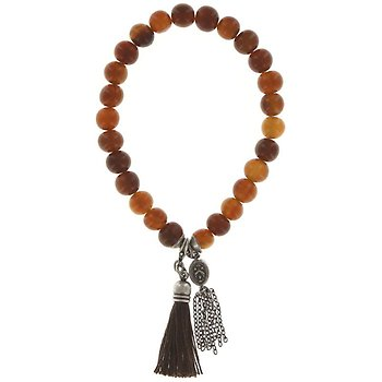 KONPLOTT Buddha bracelet 5450543349237