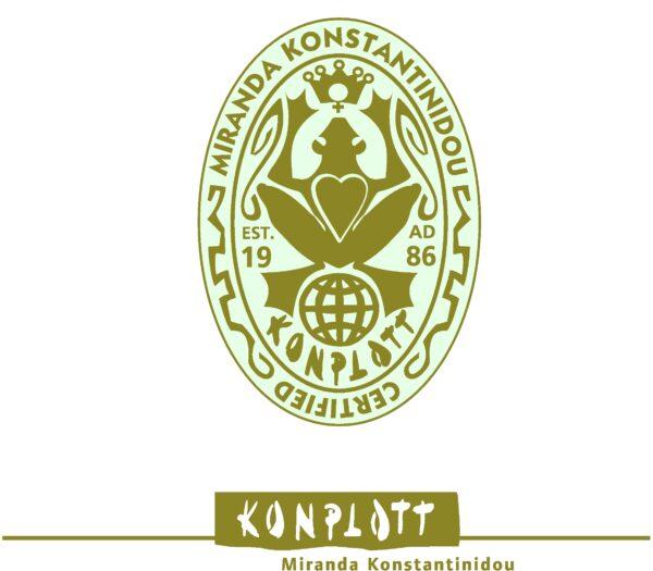 KONPLOTT_Wappen_gold