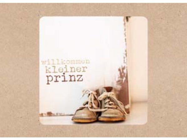 Postkarte PKQ-102_gr