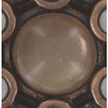 KONPLOTT Mandala 43313597-1