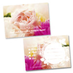 feelfreecards Inspring Roses