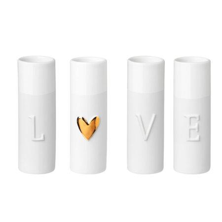 Minivasen LOVE 13802