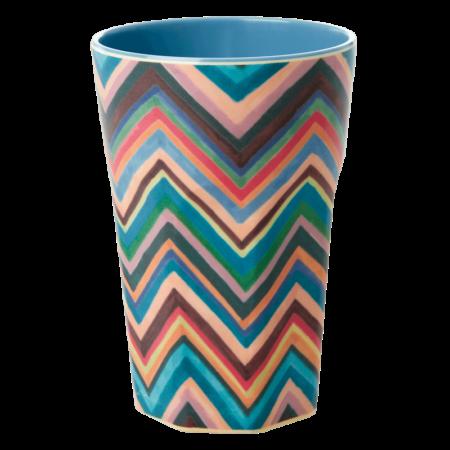 Cup Large MELCU-LZIG