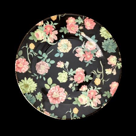 Plate MESPL-DARO