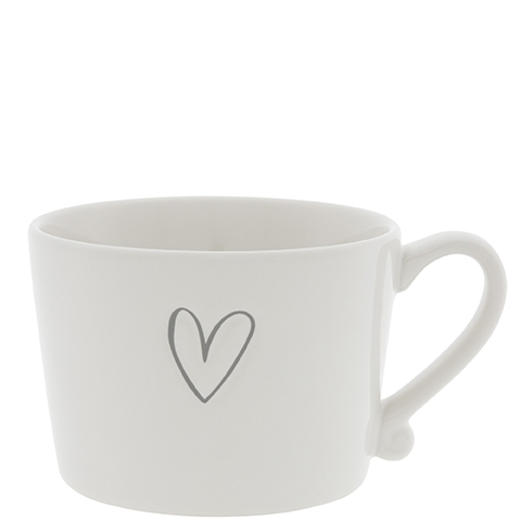 Bastion Collections RJ-CUP 046 GR