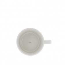 Bastion Collections RJ-CUP SM 0037 GR