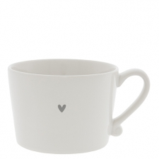 Bastion Collections RJ-CUP 036 GR