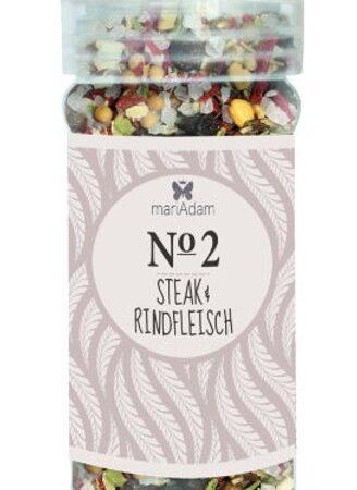 mariAdam No2 Steak&Rindfleisch