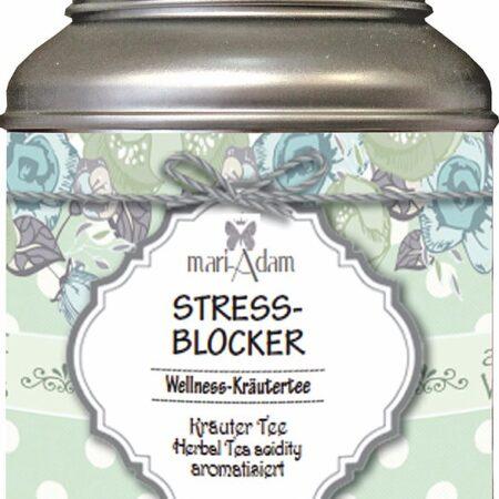 mariAdam Stressblocker