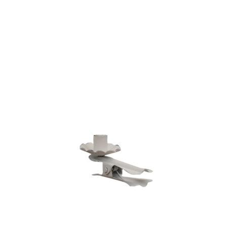 Kerzenhalter 60474-01F
