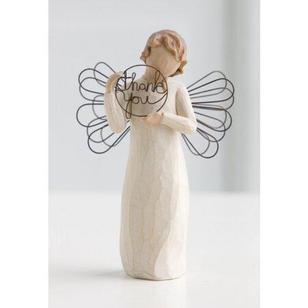 """Willow Tree Figur """"Für Dich. Engel"""""""