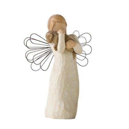 """WillowTree - """"Engel der Freundschaft"""""""