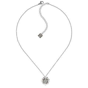KONPLOTT Beat of the Beads 43718866