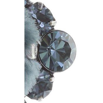 KONPLOTT Velvet Glitz 43701387-2