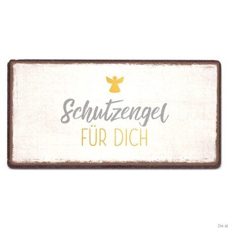 Magnet Schutzengel FÜR DICH 389655
