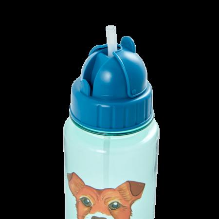 Bottle PLBOT-FARMG