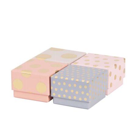 Geschenkbox Punkte 171103_s