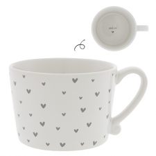 Bastion Collections RJ-CUP 040 GR