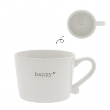 Bastion Collections RJ-CUP SM 003