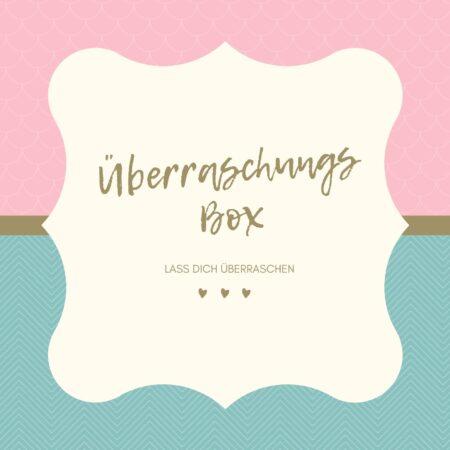 Überraschungs Box