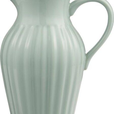 Kanne 1.7l Mynte Green Tea 3673_W540