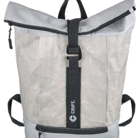 CRPT backpack grey