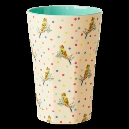 Cup Large MELCU-LBUD