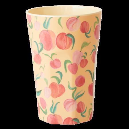 Cup MELCU-LEPA