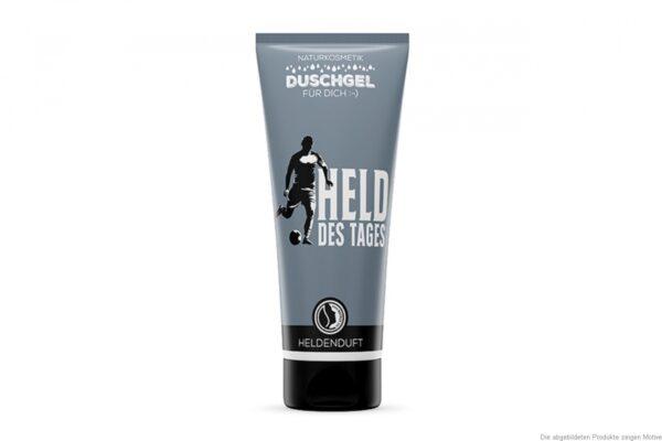 Duschgel HELD DES TAGES 110361