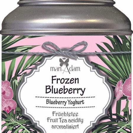 mariAdam Frozen Blueberry