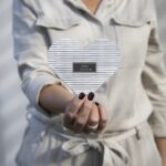 Herz-Notizblock TM-HEART NOTES 001-3