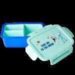 Lunchbox BXLUN-SPA