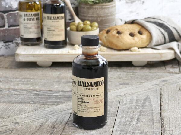 LE CRU Balsamico lc0702