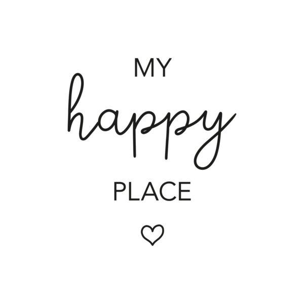 Sticker Happy Place-2